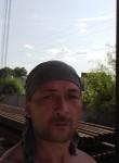 Andrey, 42  , Arkadak