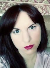 Galina, 27, Russia, Nizhniy Novgorod