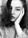 Nika, 20, Magadan