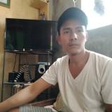 jack, 19  , Kabankalan