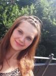 kristina razhkova, 23  , Khoyniki