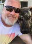 Gabriel Hawley, 55  , Atlanta