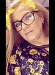 blackorchid, 63  , Ozark