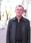 yuriy, 51  , Mirnyy