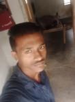 Saddo vai, 18  , Jhargram