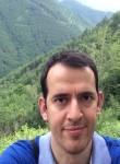 cehabu, 33  , Pristina