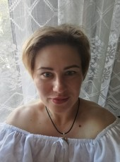 Margarita, 36, Russia, Omsk