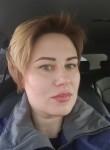 Маргарита - Омск