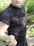 Roman, 29, Moscow