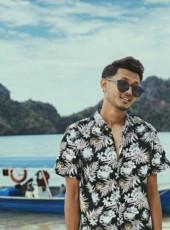 alan, 27, Malaysia, Sungai Petani