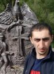 sevada, 33  , Yerevan
