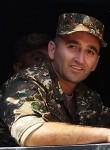 Gevor, 40  , Yerevan