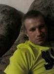 ZAWITNIK, 25  , Izhevsk