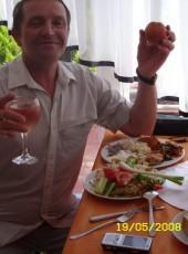 Andrey, 65, Republic of Moldova, Chisinau