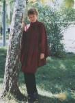 Elena, 51, Kiev