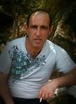 dav, 44  , Yerevan