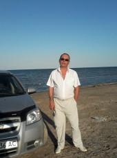 Igor, 53, Ukraine, Krasnoarmiysk