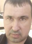 Igor Blinov, 43  , Ivanovo