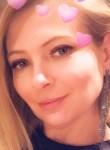 Natali - Краснодар