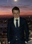 Paul, 21 год, Chelmsford