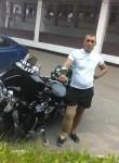 Aleksey, 38  , Yaroslavl