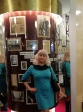 Nataliya, 51, Russia, Moscow