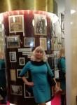 Nataliya, 51, Moscow
