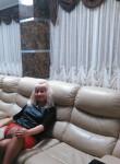 Наталия, 51 год, Москва