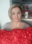 Irina, 54, Khimki