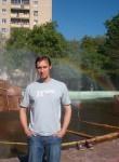 XORROR, 37, Magnitogorsk