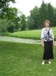 Tamara, 67  , Mineralnye Vody