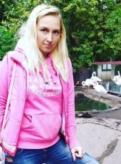 Alina, 25, Ukraine, Odessa