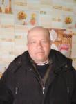 Толик, 58  , Lozova