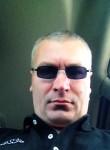 Bernar, 44  , Camayenne