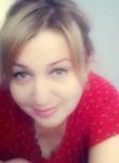 Zemfira, 43  , Turkmenabat