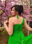Mariya, 44, Rostov-na-Donu