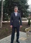 Dmitriy, 41  , Enem