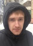 Mikhail, 25  , Mtsensk