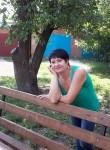 IRINA, 55  , Krasnodar