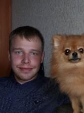 Sergey , 24, Russia, Krasnoyarsk