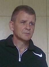Gennadiy, 57, Ukraine, Dnipr