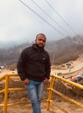Bnday, 25, Nepal, Kathmandu