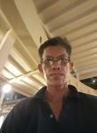michael, 52  , Singapore