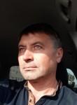 Andrey, 46  , Tambov