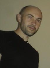 Володя, 44, Ukraine, Novoyavorivsk