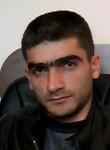 GRIGOR, 35  , Sochi