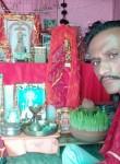 Rajeshkumar, 32  , Sri Dungargarh