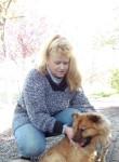 Marina, 53  , Rostov-na-Donu