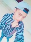 Emir Santiago, 22  , Cancun