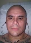 George, 38  , Austin (State of Texas)
